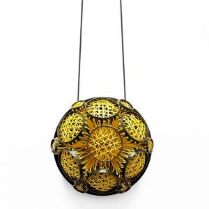 8-Tamagit-artist-SnemYildirim-necklace