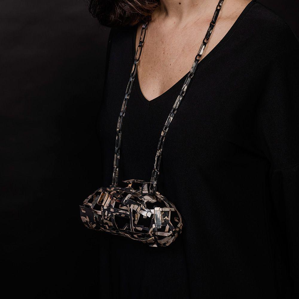 Estela Saez