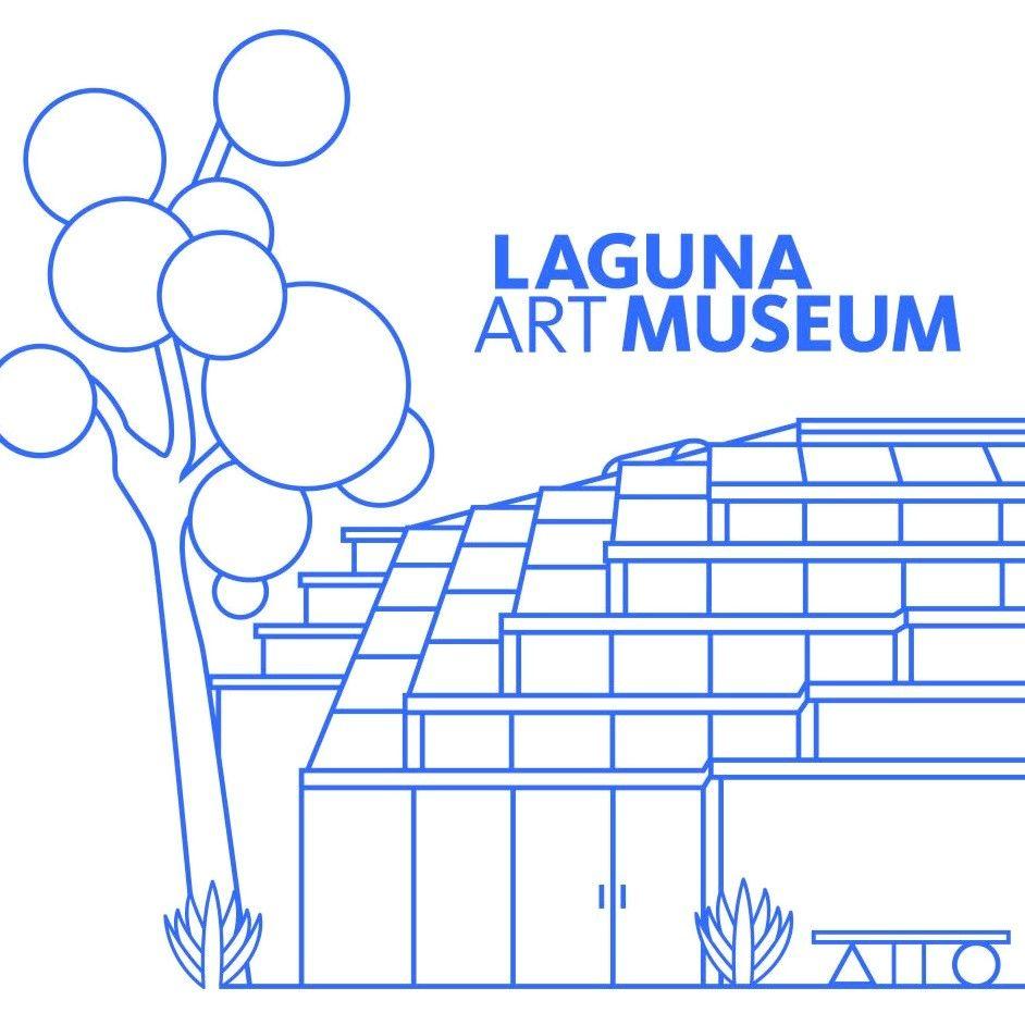 Sculpture To Wear Invites Tamagit At Laguna Art Museum